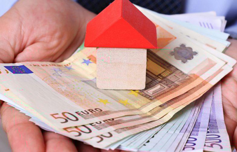 Contratti credito immobiliare ai consumatori: la nuova disciplina