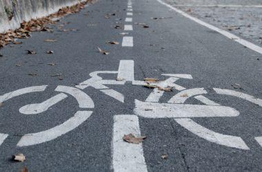 A Roma nasce il GRAB (Grande Raccordo Anulare delle Biciclette): la capitale va verso un futuro ecosostenibile
