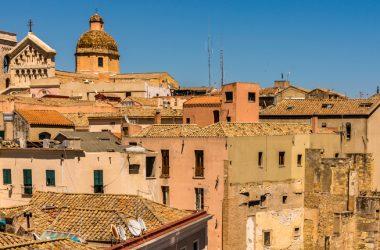 Il CNI boccia la Regione Sardegna: NO agli affidamenti in house