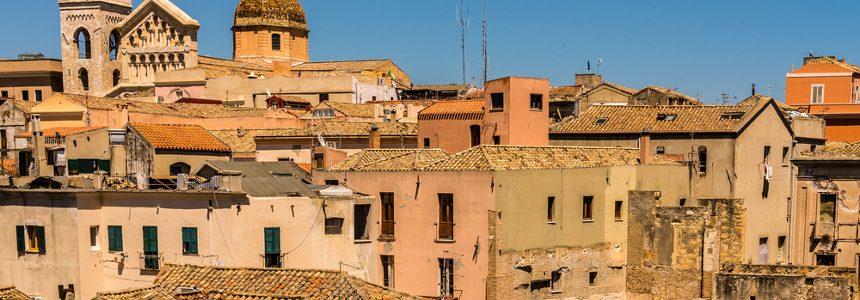 Affidamenti in house Regione Sardegna: un atteggiamento antistorico