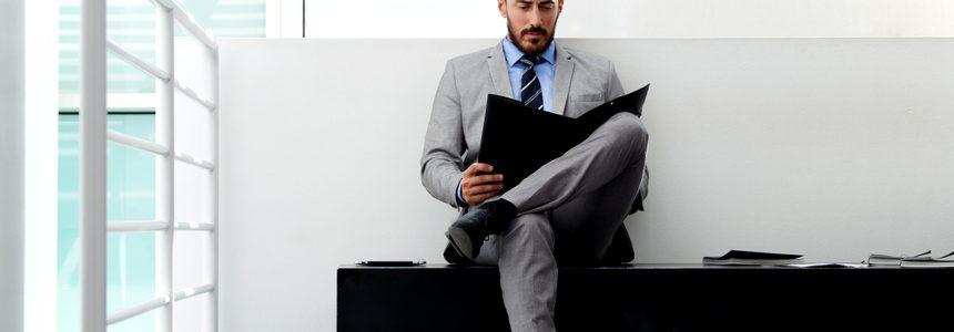Addio agli sudi di settore: cosa cambia per i professionisti tecnici?