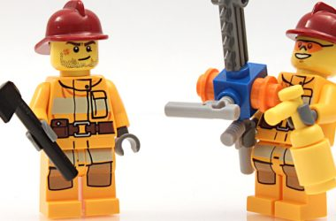 Allarme professionisti antincendio: il 63,6% non ha completato i percorsi formativi