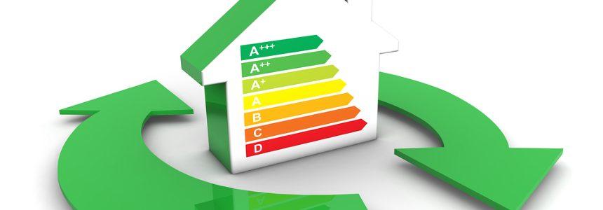Cosa finanzia il bando diagnosi energetiche Regione Lombardia?