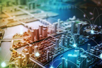 Building Information Modeling: i costruttori italiani in audizione al Governo