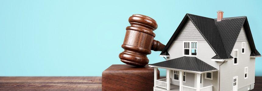 Il mercato delle case all asta in Italia: il punto di immobiliare.it