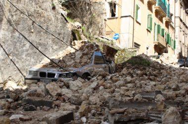 Come affrontare una ricostruzione post sisma moderna, sicura e tecnologica