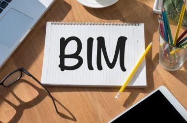 Commissione ministeriale BIM: marcia indietro del Governo, vittoria della RTP
