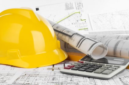 Competenze professionali di Geometri e ingegneri: insieme nella progettazione in zona sismica