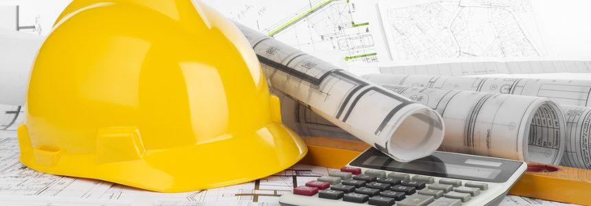 Progettazione in zona sismica, una competenza per geometri e ingegneri