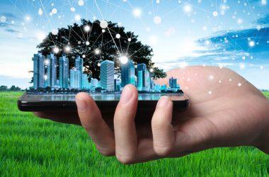 Efficienza energetica e smart cities: Polimi va verso il futuro grazie al progetto antarex