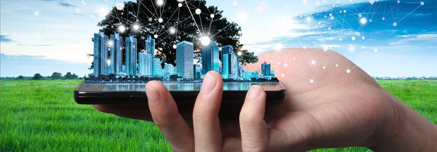 Efficienza energetica e Domotica: in che cosa consiste il progetto Antarex?
