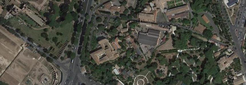 Efficientamento energetico delle strutture militari italiani
