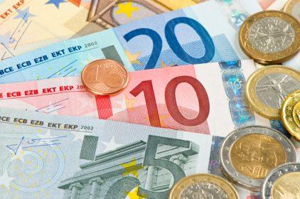Fondi strutturali UE: positiva reazione da parte del relatore sulla semplificazione del Comitato europeo delle Regioni
