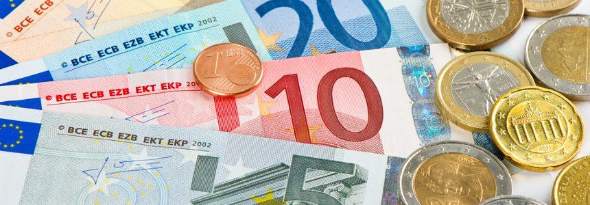 Fondi Strutturali Ue per professionisti: in arrivano importanti semplificazioni