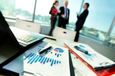 Indice di Compliance: tutti i particolari del nuovo strumento di controllo fiscale
