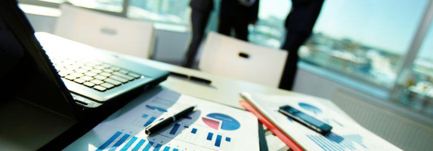 Indici di compliance: cosa sono e come si devono leggere
