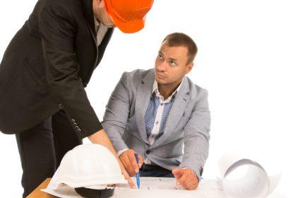 La segnalazione certificata di agibilità SCIA 2: quale ruolo per i professionisti dell'edilizia