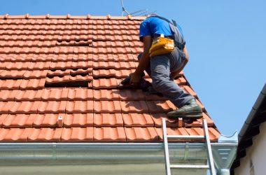 Le detrazioni fiscali per gli interventi di recupero del patrimonio edilizio: guida completa