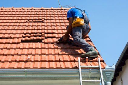 Recupero del patrimonio edilizio: il bonus ristrutturazioni 2020