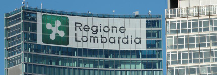 La Lombardia pubblica le linee guida valutazione impatto ambientale