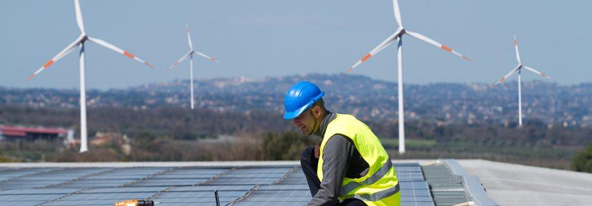 Osservatorio Anie energie rinnovabili: gli ultimi dati aggiornati
