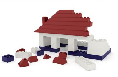 Pubblicate le norme tecniche per le Costruzioni, aggiornate