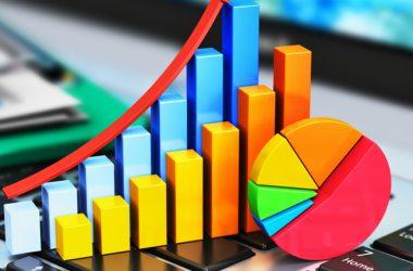 Riordino camere di commercio, entro sei mesi una drastica riduzione