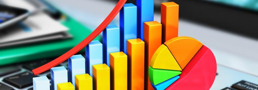 Riordino Camere di Commercio in arrivo una forte riduzione delle CCIAA