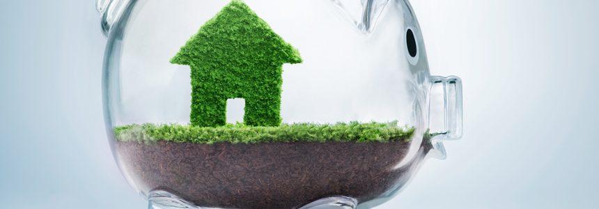 Procedura valutazione ambientale strategica: come scriverla