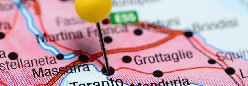 Ilva di Taranto: quale futuro? per il colosso industriale del Sud?