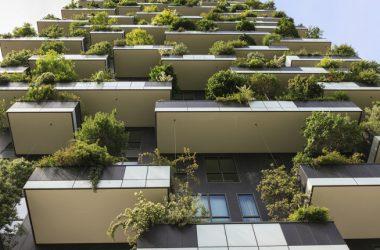 Attualità amministratori di condominio: bisogna prorogare la scadenza per l'installazione dei sistemi di riscaldamento
