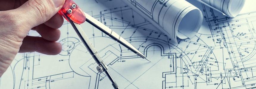 Offerte di lavoro selezionate per professionisti tecnici