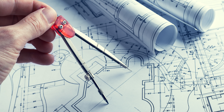 Offerte di lavoro selezionate per professionisti tecnici for Corsi per arredatori