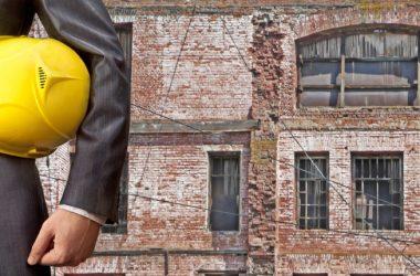 Come, ed entro quando, realizzare lavori di riqualificazione e di ristrutturazione edilizia