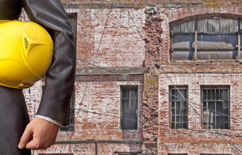 Ristrutturazione edilizia di un immobile: scadenze e prospettive future