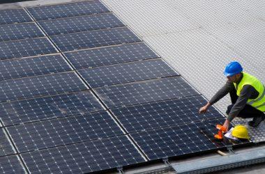 Come progettare un impianto fotovoltaico di nuova generazione?