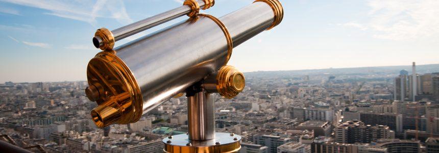 Il percorso di accesso ai fondi europei per liberi professionisti