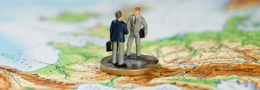 Fondi UE per professionisti: agenzia entrate bacchetta le Regioni