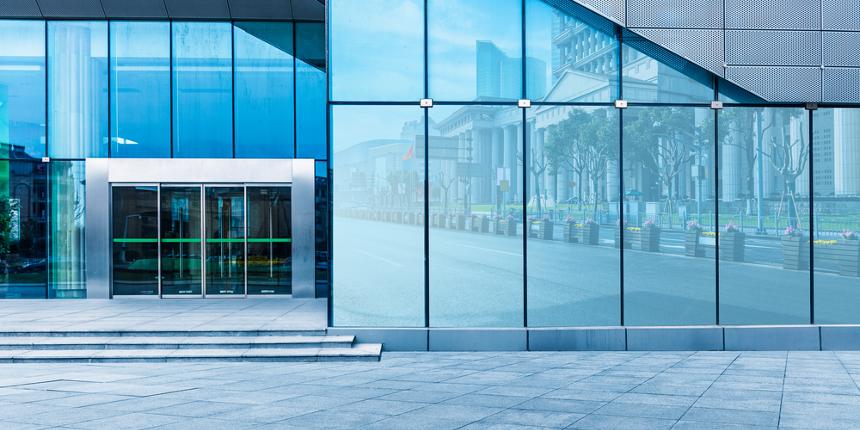 Pannelli fotovoltaici nelle finestre il progetto glass to power - Finestre con pannelli solari ...