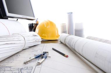 Obbligo formazione professionale continua Architetti: modificato codice deontologico e regolamento