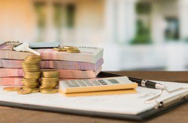 Operative dal 1 novembre le nuove disposizioni su valutazione immobiliare e credito ai consumatori
