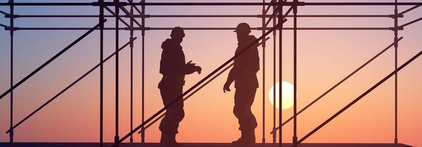 Pensione Anticipata anche per gli operai edili: le indicazioni dei sindacati