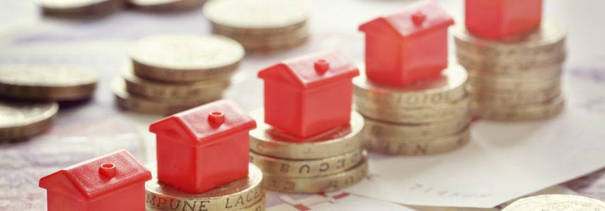 Quando e perché richiedere un prestito vitalizio ipotecario di un immobile?