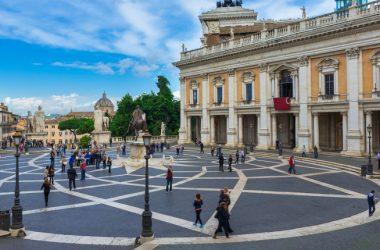 Riqualificazione energetica e immobiliare degli edifici del patrimonio pubblico: quanto valgono i palazzi dello Stato?