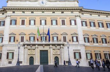 Una legge di stabilità 2017 green per rilanciare l'Italia: lo chiede Legambiente