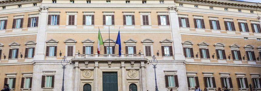 Una legge di stabilità 2017 sempre più green…le proposte di Legambiente