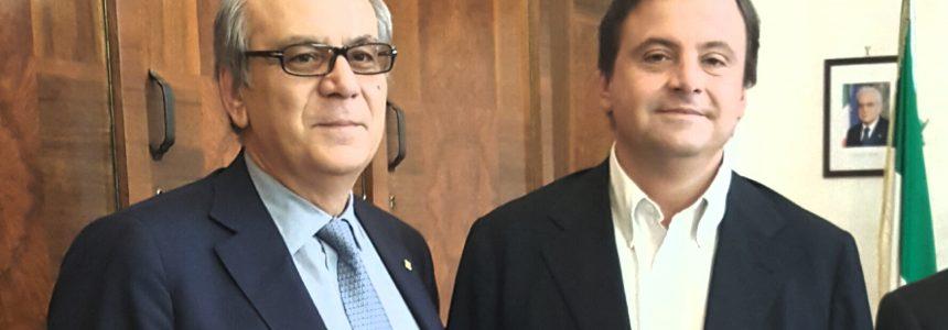 Pace fatta tra ingegneri italiani e Ministero dello sviluppo economico
