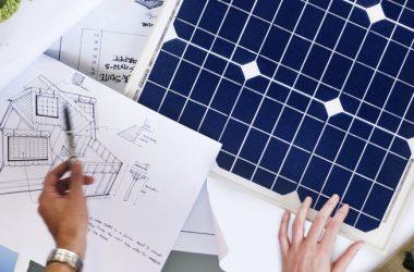 Dalla Regione Lombardia, nuovi contributi per le PMI: efficientamento energetico, diagnosi energetiche, certificazione ISO 50001.