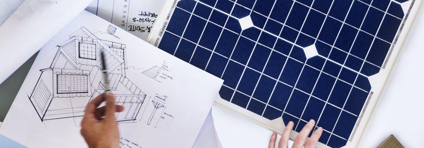 Efficientamento energetico e diagnosi energetiche: i finanziamenti attivi
