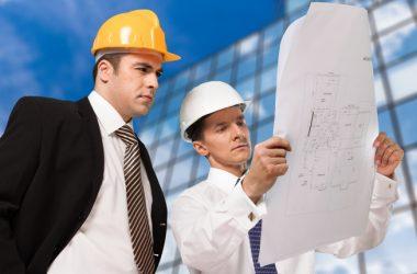 Accesso professione di architetto e ingegnere: sempre meno giovani conseguono un  abilitazione professionale